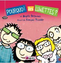 Actu - Page 379 sur 403 - École branchée
