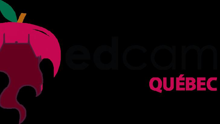 EdCamp Québec : une participation record pour la troisième édition