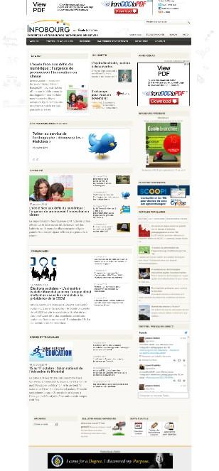 infobourg2012