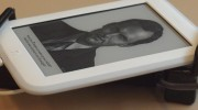 Lire et écrire grâce aux livres numériques