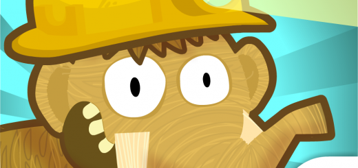 SliceFractions_icon_iOS_update2