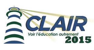 logoClair2015