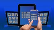 Quelles ressources pratiques pour le BYOD?