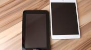 Comment mettre en place le BYOD dans une classe?