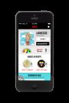 Une application mobile pour faire bouger les 9 à 13 ans (ou comment combattre l'écran par l'écran!)