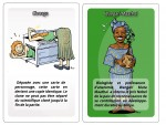 cartes-sciences2