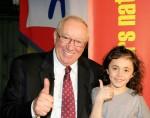Le Concours national de lecture se jouera à travers la Francophonie canadienne pour la première fois