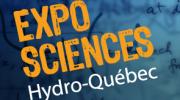 Finale Expo-sciences de Québec et Chaudière-Appalaches : des jeunes allumés!