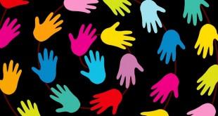 hands-565601_640