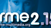 France : En route vers les Rencontres de l'ORME 2.15
