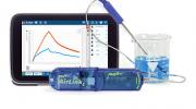 Spark Element : une tablette spécialement conçue pour l'enseignement des sciences