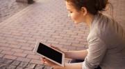 HabiloMédias lance un vaste cadre de littératie numérique pour les écoles canadiennes