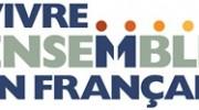 Double partenariat entre la CSMB et l'UNESCO
