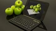 3e Sommet de l'iPad en éducation : Toujours plus d'avantages que de défis à intégrer la technologie, selon une étude