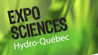 Résultats de la Super Expo-sciences Hydro-Québec, finale québécoise 2015