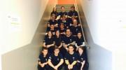 Des élèves « ixperts » pour assurer le premier niveau de soutien technique à l'école