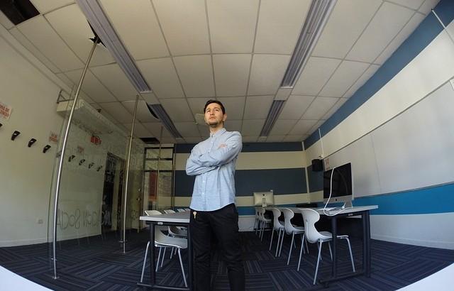 La profession enseignante : au cœur de la modernisation de l'école