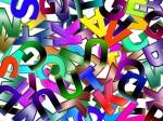 orthographe2