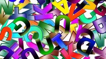 L'orthographe : quand écrire sans faire de fautes devient un jeu d'enfant!