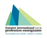 Retour sur le Sommet pancanadien sur la profession enseignante