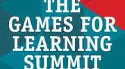 Le gouvernement américain reconnaît le potentiel pédagogique des jeux vidéo