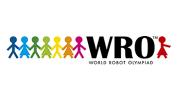 Des jeunes du 3e cycle se préparent à représenter le Canada à la World Robot Olympiad
