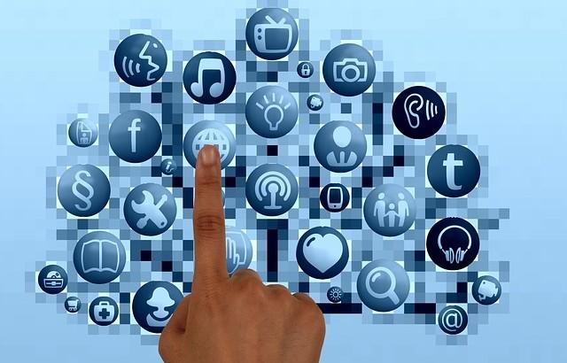 Les caractéristiques à chercher et celles à fuir pour trouver des TIC réellement pédagogiques