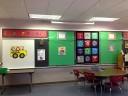 France : les gestes professionnels à l'école primaire