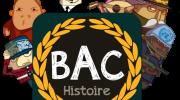 France : une jeune « startup » ludifie la révision du bac en histoire pour les lycéens
