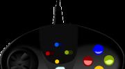 Ajouter une portion réelle aux jeux virtuels : une combinaison pédagogique gagnante