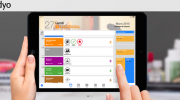 Studyo devient la première entreprise axée sur les besoins du milieu pré-collégial issue du programme d'accélération FounderFuel