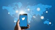 Soirées causeries sur Twitter : #EduPrim et #EduSec concluent leur première saison