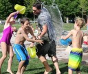 Suggestions d'activités estivales pour maintenir les acquis