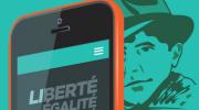 France : 10e édition des Journées du e-learning à Lyon