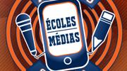 Réseau Écoles-Médias du Québec