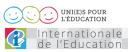 2e journée du 7e Congrès mondial de l'Internationale de l'Éducation (IE) à Ottawa