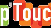 Tap'Touche en ligne profondément amélioré
