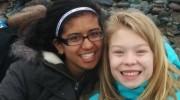 Voyage échange avec une autre communauté francophone canadienne