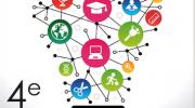 Appel d'ateliers pour le 4e Sommet de l'iPad et du numérique en éducation