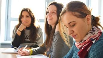 Plus d'autonomie aux enseignants et directeurs améliorerait les résultats scolaires, selon l'IEDM