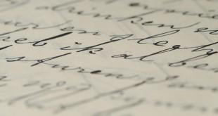 ecriture-cursive