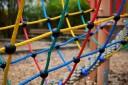 Actibloom : une collection gratuite de vidéos pour l'activité physique au primaire