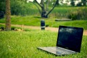 50 enseignants consacrent 3 jours de vacances à un « camp TIC »