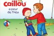caillou-theo
