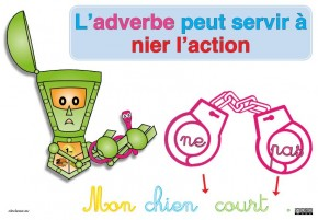 exemple_adverbe4