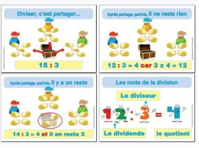 exemple_division5