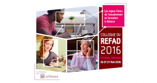 refad2016