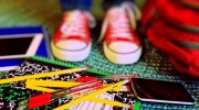 Les enfants atteints de cancer et le retour à l'école : Un soutien est nécessaire