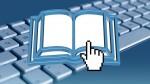 lecture-ordinateur
