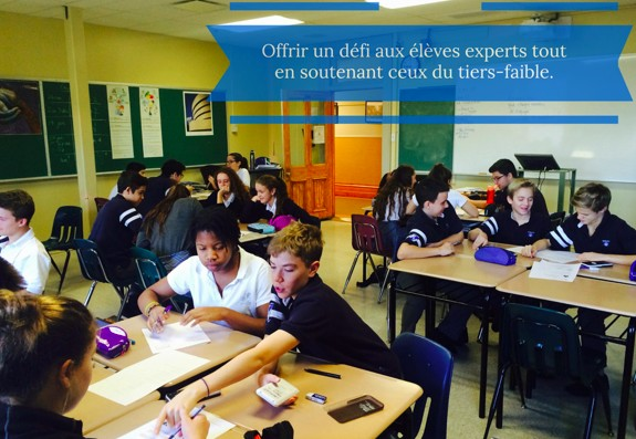 enseignement-pairs